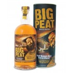 Big Peat (70cl)