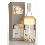 Douglas Laing Double Barrel Ardbeg/Inchgower