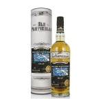 Old Particular The Spiritualist Series 14yo Islay 'Balance Edition' (53,3%)