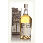 Douglas Laing Double Barrel Ardbeg/ Glenrothes
