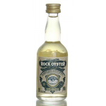 Rock Oyster (5cl)