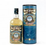 Rock Oyster Cask Strength Batch 2 (56,1%)