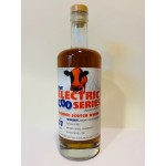 The Electric Coo Series Blended Scotch Whisky 27yo 1993 (42,1%)
