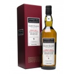 Glen Elgin 1998 The Manager's Choice (61,1%)