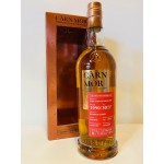 Carn Mor Celebration of the Cask Glen Garioch 30yo 1990 (52,2%)