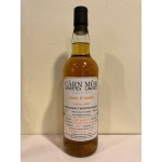 Carn Mor Strictly Limited Glen Garioch 6yo 2011