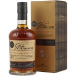 Glen Garioch 15yo Sherry Cask Matured (53,7%)