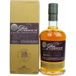 Glen Garioch 16yo Renaissance 2nd Chapter (51,4%)