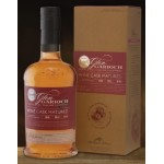 Glen Garioch 1998 Vintage 15yo Wine Cask Matured
