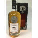 The Creative Whisky Company  Exclusive Malts Glen Grant 23yo 1992 (50,1%)