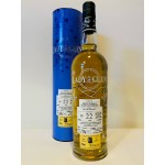 Lady of the Glen Glen Grant 22yo 1998 (55,1%)