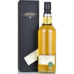 Glen Moray 10yo 2008 Adelphi Selection (59,4%)