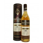 The Maltman Glen Moray 10yo 2007 Moscatel Finish (57,7%)