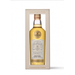 Connoisseurs Choice Glen Spey 22yo 1995