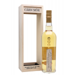 "Carn Mor ""Celebration of the Cask"" Glen Keith 28yo 1988 (40,1%)"