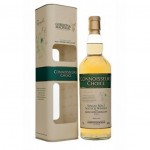 Glen Keith 16yo Connoisseurs Choice 1996 – 2013