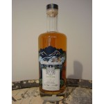 The Creative Whisky Company Single Cask Exclusives Speyside 8yo GA005 (50%)