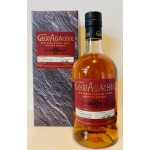 GlenAllachie 10yo 2009 Madeira Barrel 3821 Selected for the Netherlands (57,2%)