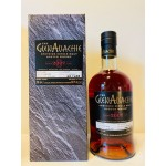 GlenAllachie 12yo 2007 Port Pipe 1860 Single Cask Batch 2 (58,7%)
