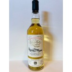 The Single Malts of Scotland Glenburgie 18yo 1998 (59,8%)