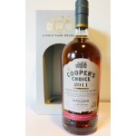 Cooper's Choice Glencadam 6yo 2011 Port Cask Finish