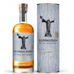 Glendalough Pot Still Irish Whiskey Batch 1