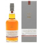 Glenkinchie Distillers Edition 2007 - 2019