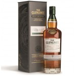 The Glenlivet Bochel Hill Single Cask Edition (59,5%)