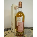 Carn Mor Strictly Limited Glenlossie 11yo 2009 (47,5%)