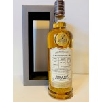Connoisseurs Choice Cask Strength Glenlossie 12yo 2007 (58,2%)