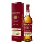 Glenmorangie 12yo Sherry Cask Finish The Lasanta