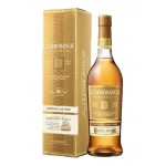 Glenmorangie The Nectar d'Or Sauternes Cask Finish