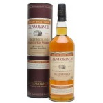 Glenmorangie Sherry Wood Finish (Old Bottling)