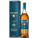 Glenmorangie The Cadboll (1 liter)