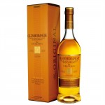 Glenmorangie 10yo The Original