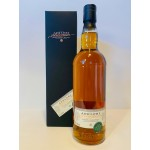 Glenrothes 10yo 2009 Adelphi Selection (65,5%)