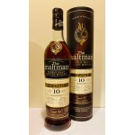 The Maltman Glenrothes 10yo 2008 (53,9%)
