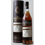The Maltman Glenrothes 27yo 1989