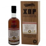 Xtra Old Particular Glenrothes 21yo 1996 (55,5%)