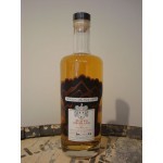 The Creative Whisky Company Single Cask Exclusives Peated Highland 8yo RM013 (50%)