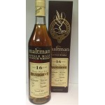The Maltman Hazelgrove 16yo 2000 (47,1%)