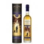 Hellyers Road Single Malt 15yo Original (46,2%)