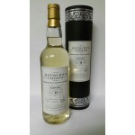 Hepburn's Choice 11yo Glen Spey 2002