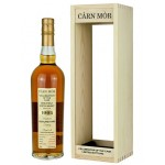 "Carn Mor ""Celebration of the Cask"" Highland Park 22yo 1995 (54%)"