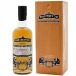 Director's Cut Highland Park 21yo 1991 (54,8%)
