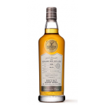 Connoisseurs Choice Cask Strength Highland Park 18yo 1999 bottled for the Netherlands (53,6%)