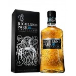Highland Park 10yo Viking Scars (35cl)