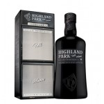 Highland Park Full Volume (47,2%)