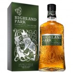 Highland Park Spirit of the Bear (1 liter)