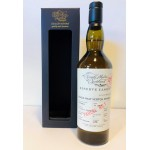 The Single Malts of Scotland Reserve Orkney 12yo (48%)